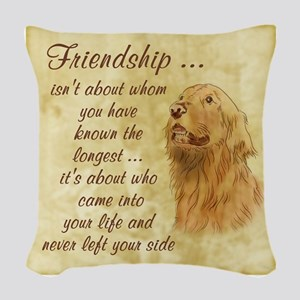 Golden Retriever Quotes Gifts Cafepress