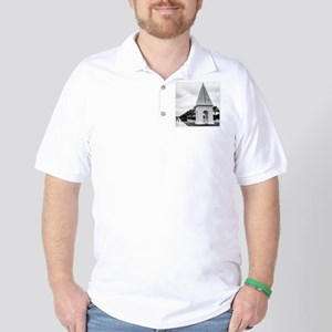 Alys Beach Golf Shirt