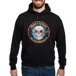 Legion of Evil Welders Hoodie (dark)