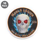 Legion of Evil Welders 3.5