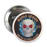 Legion of Evil Welders 2.25