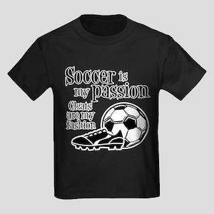 CLEATS T-Shirt