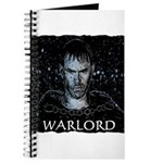 Warlord Journal