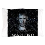 Warlord Pillow Case