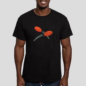 Skeet Clays T-Shirt