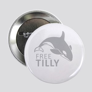 "Free Tilly 2.25"" Button"