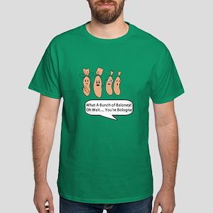 Bunch Of Baloney T-Shirt