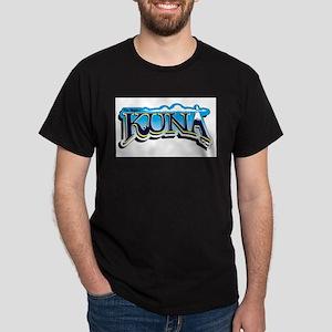 KUNA Logo T-Shirt