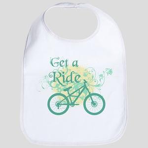 Get a ride Biking Bib