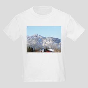salzburg, mountains T-Shirt
