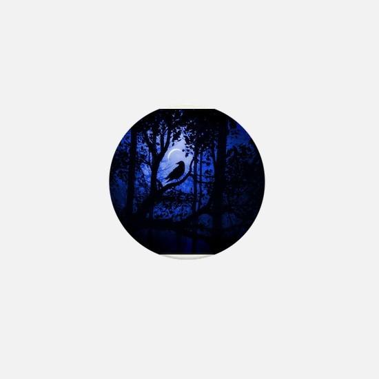 Nightwatch Mini Button