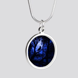 Nightwatch Necklaces