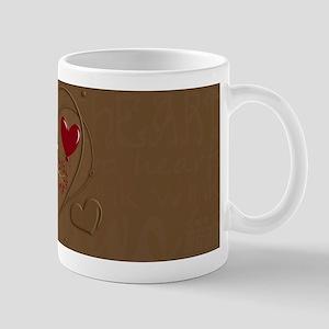 Love Owls Mug