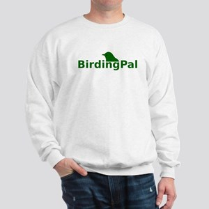 Birdingpal Sweater