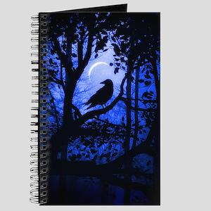Nightwatch Journal