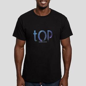 top_1 T-Shirt