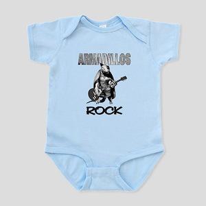 armadillosrock Body Suit