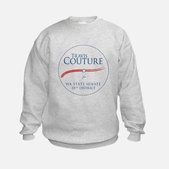 Kids Couture Sweatshirt