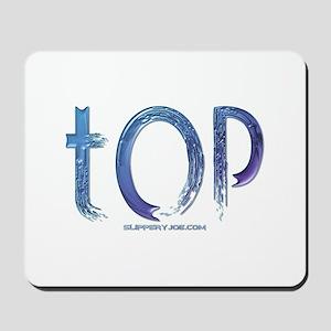 top_11 Mousepad