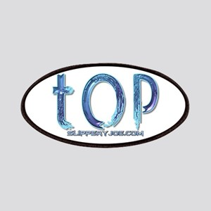 top_14 Patches