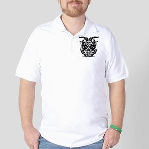 Zomwar Golf Shirt