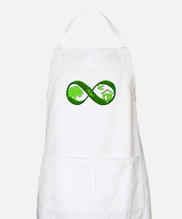Permaculture Apron