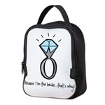 ringengage_CP Neoprene Lunch Bag