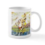 Everything Western Mug