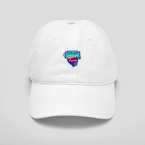Always On My Mind-Willie Nelson Baseball Cap
