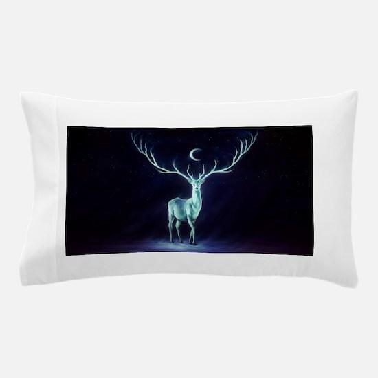 yule Pillow Case