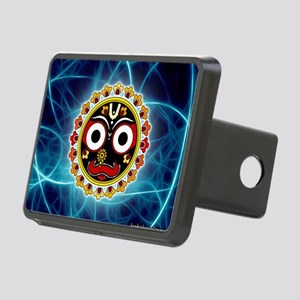 Lord of the Universe Hitch Cover
