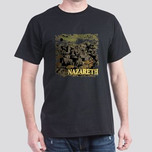 Nazareth T-Shirt