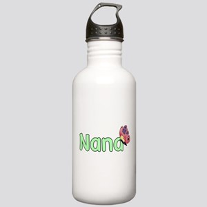 Nana Water Bottle