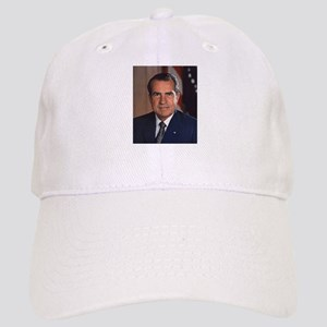 Richard M. Nixon Cap