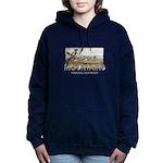 ABH Castle Mountains Women's Hooded Sweatshirt