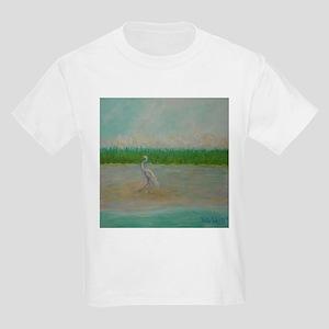 EAST COAST GREAT EGRET T-Shirt