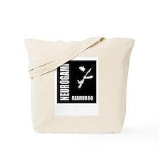 maximum-r+d_0409b-01 Tote Bag