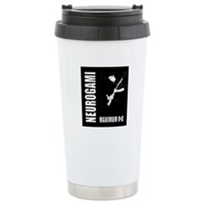 maximum-r+d_0409b-01 Travel Mug