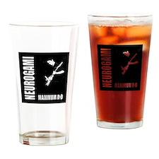maximum-r+d_0409b-01 Drinking Glass