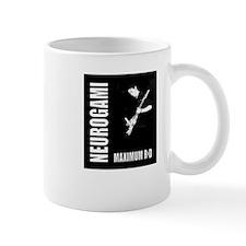 maximum-r+d_0409b-01 Mugs