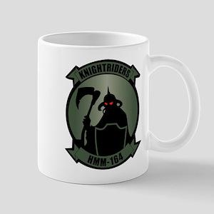 USMC - HMM - 164 Mug