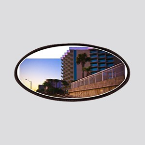 100_3736-Tropical Coastal Landscape and Architect