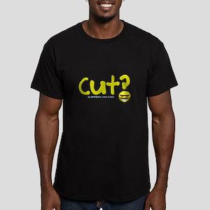 cut_1 T-Shirt
