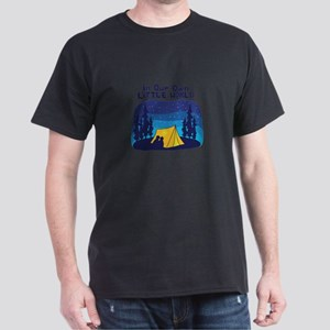 In Our Own Little World T-Shirt