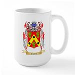 Eaden Large Mug