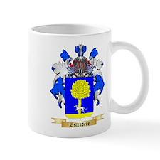 Estradere Mug