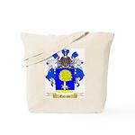 Estrade Tote Bag