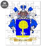 Estrade Puzzle