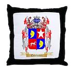 Estebanez Throw Pillow