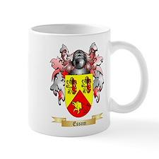 Essom Mug